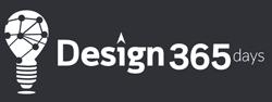 ออกแบบโลโก้,รับออกแบบโลโก้,ออกแบบฉลาก,ออกแบบบรรจุภัณฑ์,ออกแบบโบรชัวร์,ออกแบบกราฟฟิก