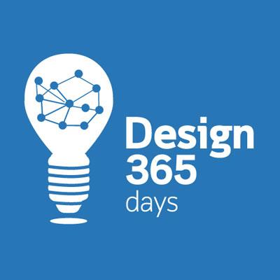รับออกแบบโลโก้ ออกแบบบรรจุภัณฑ์ ออกแบบฉลาก | Design365days