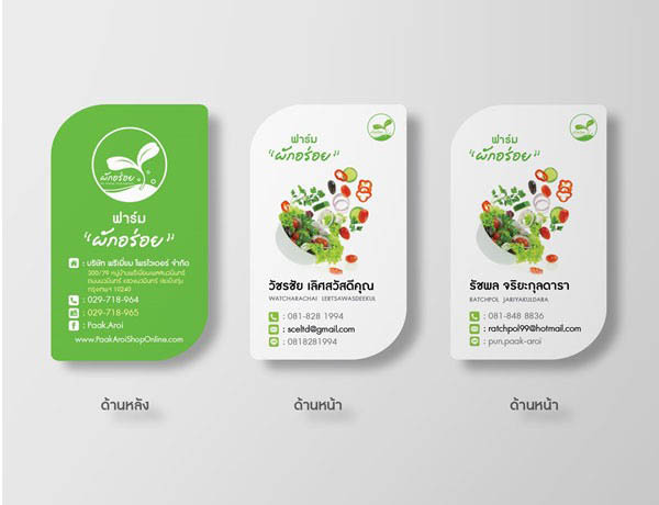 Logo design,Label design,Packaging design,Brochure design,Graphic design