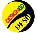Designed Desu