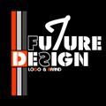 FUTURE_Design