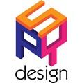 PYS design
