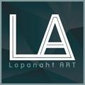 LopanahtART