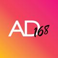 AD168