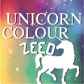 unicorncolour
