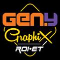 GenYgraphiX