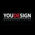 Youdesign