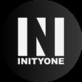 InityOne